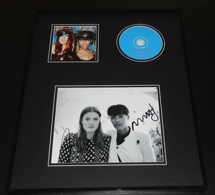 Carol Doaks Keepsake Frame Cards Display and Gift Your