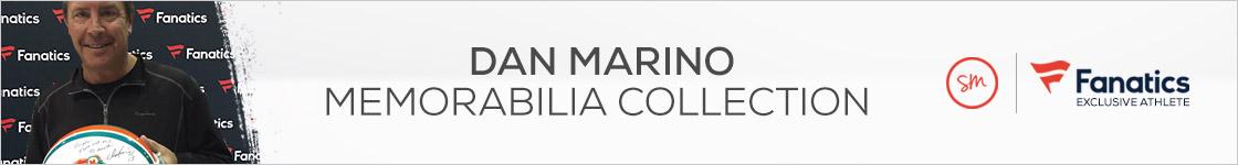 Dan Marino PLP