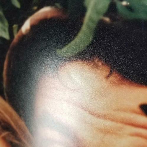 Cindy Morgan signed Caddyshack 16x20 Photo #2 Long Inscription (B) ~ PSA/DNA COA