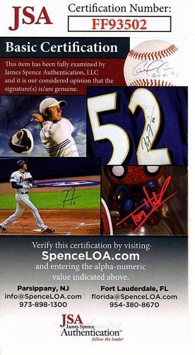 """JEREMY BULLOCH Signed Autographs STAR WARS """"Boba Fett"""" 11x14 Photo JSA #FF93502"""