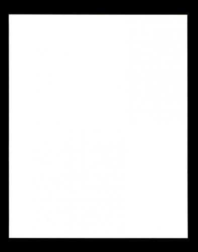 Danai Gurira PSA DNA Coa Signed 8x10 Walking Dead Photo Michonne Autograph