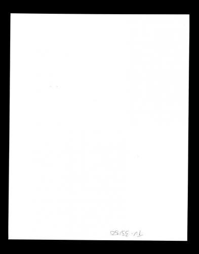 Pat Priest JSA Coa Hand Signed 8x10 Munsters Photo Autograph