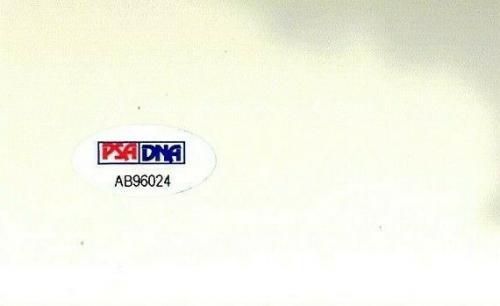 "JEREMY BULLOCH & JASON WINGREEN Signed STAR WARS ""Boba Fett"" 8x10 Photo PSA/DNA"