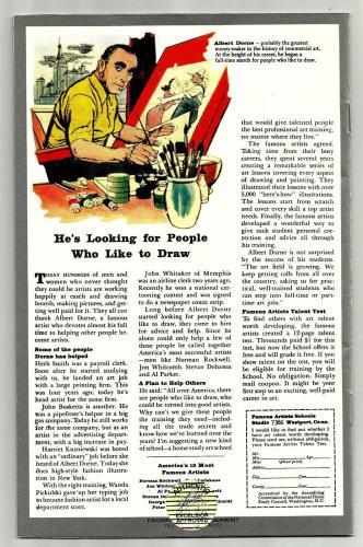 Stan Lee Signed Marvel Milestone The Fantastic Four #1 W/ Stan Lee Hologram