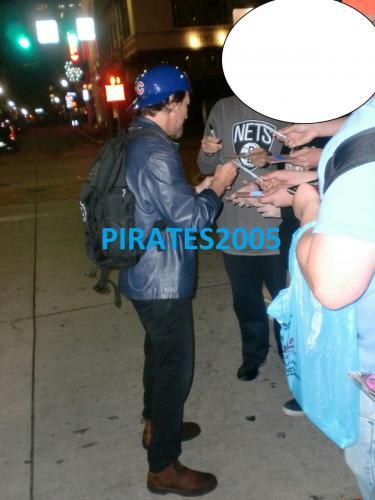 """Eddie Vedder Signed Framed """"ten"""" Cd 12x12 Matted Display Pearl Jam Jsa Loa Proof"""