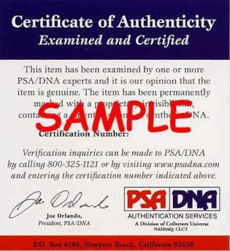 Jason Momoa Signed Conan The Barbarian 11x14 Photo PSA/DNA Autograph Q78684