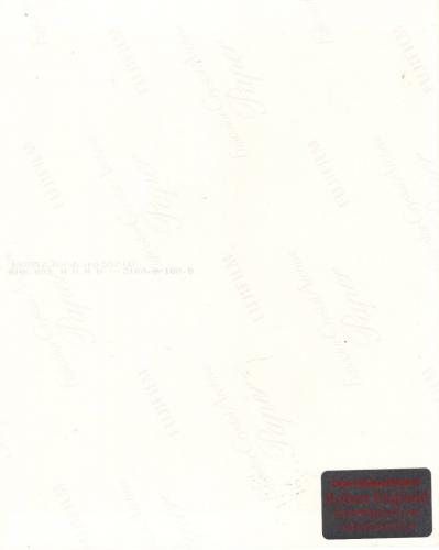 ROBERT ENGLUND HAND SIGNED 8x10 COLOR PHOTO    LAST FREDDY KRUEGER MAKE-UP   JSA