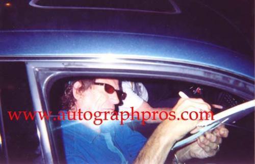 Keith Richards Rolling Stones Signed Guitar + Display Shadowbox Case PSA AFTAL