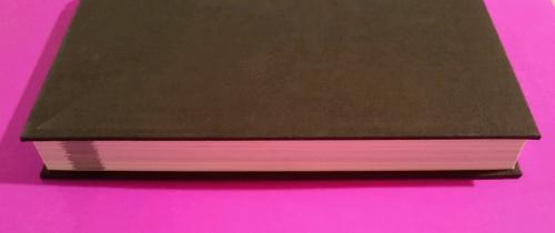 William Shatner Signed Deluxe Slipcase Numbered Ltd Edition Star Trek Memories