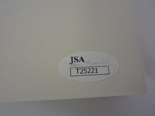 "George Bush ""Decsion Points"" signed Collectors Edition Special Bound book JSA"