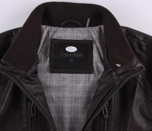 """Henry Winkler """"fonz"""" Autographed Leather Jacket (happy Days) - Jsa Coa!"""