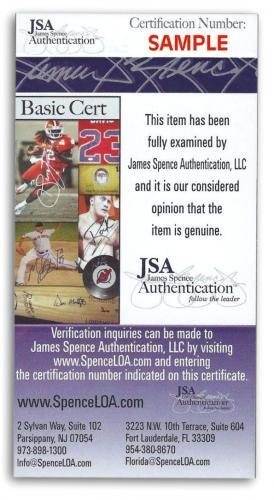 Matt Dillion Signed Autographed 12X18 Photo Drugstore Cowboy Poster JSA T59332