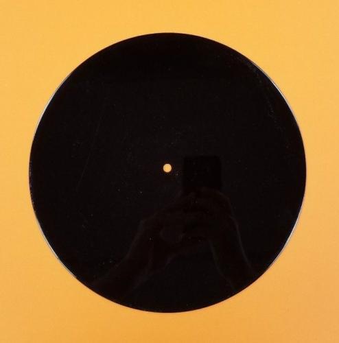 "Ultra Rare The Smiths I Keep Mine Hidden 10"" 45 Test Pressing Acetate Morrissey"