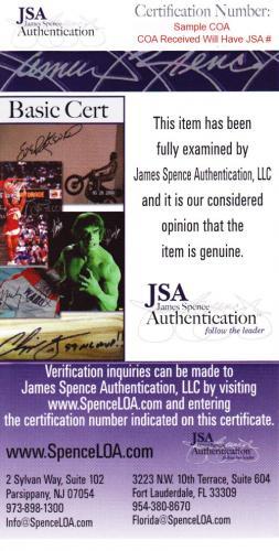 Stan Lee Signed Baseball w/ Sketch of Spider-Man w/ UV Glass Display Case JSA
