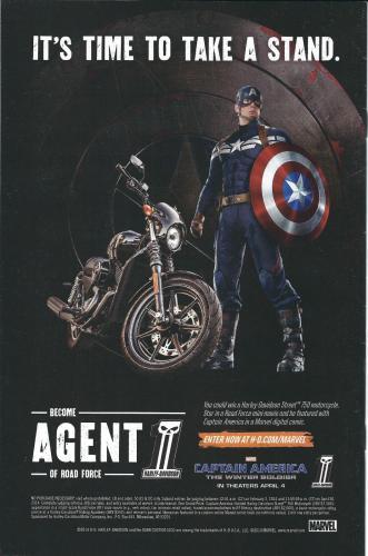 Stan Lee Signed Marvel Avengers Comic Book *Excelsior COA