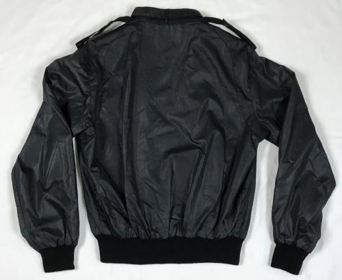 Loverboy Windbreaker Jacket Columbia Records 5,000,000 Albums Sold