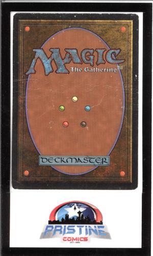 Mtg Magic The Gathering Savannah Revised Hp Lot 1
