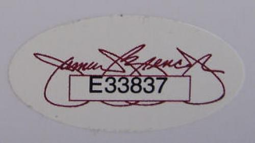 Karina Smirnoff Signed RARE 8x10 Autographed Photo JSA