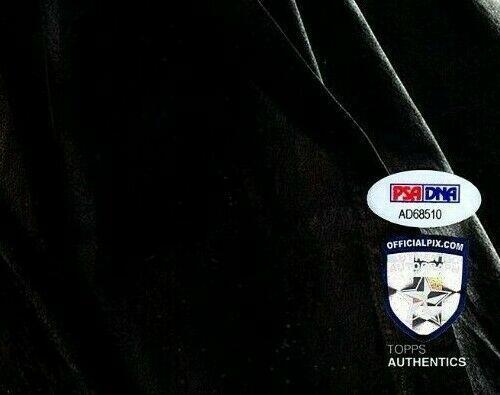 MARK HAMILL Signed STAR WARS Official Pix 11x14 Photo Graded PSA/DNA 10 #AD68510
