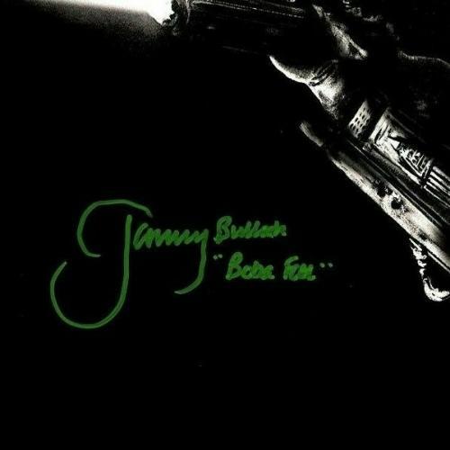 "JEREMY BULLOCH Signed STAR WARS ""Boba Fett"" 11x17 Photo JSA Witnessed #WP402760"
