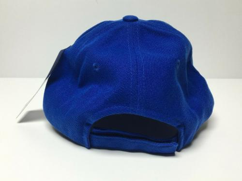 Stan Lee Signed Stan Lee Marvel Magic Headwear Baseball Hat/Cap PSA W27217