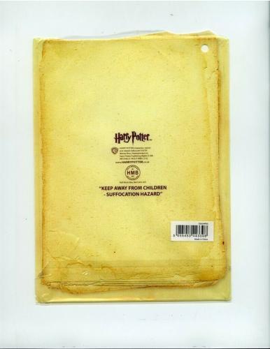 Daniel Radcliffe Harry Potter Hogwarts Express Sign Autographed Signed BAS COA
