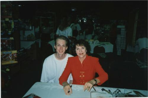 Star Trek Signed Photo Leonard Nimoy William Shatner Deforest Kelley Bas Beckett