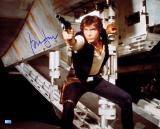 Harrison Ford Memorabilia
