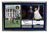 Hillary Clinton Memorabilia