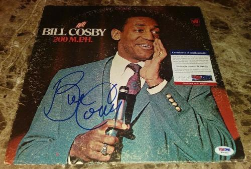 Bill Cosby The Cosby Show Signed 8x10 Photo Coa Television Non-Ironing Entertainment Memorabilia