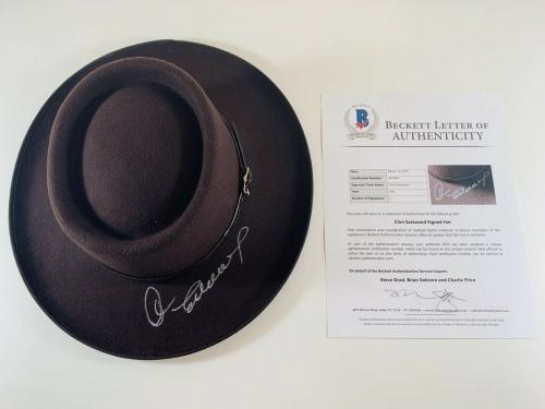 23f0f20f1200f Authentic Autographed Movie Props for Sale