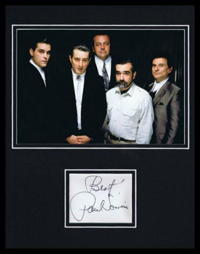 Sunny Debi Mazur Signed Autographed 8x10 Photograph Autographs-original
