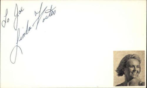 Gunsmoke Memorabilia: Autographed Pictures, Authentic Signed