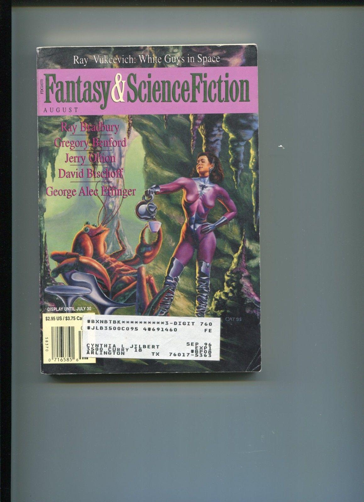 woman lawn ray bradbury Fahrenheit 451 by ray bradbury illinois into a family that once included a seventeenth-century salem woman tried for witchcraft the bradbury family drove.