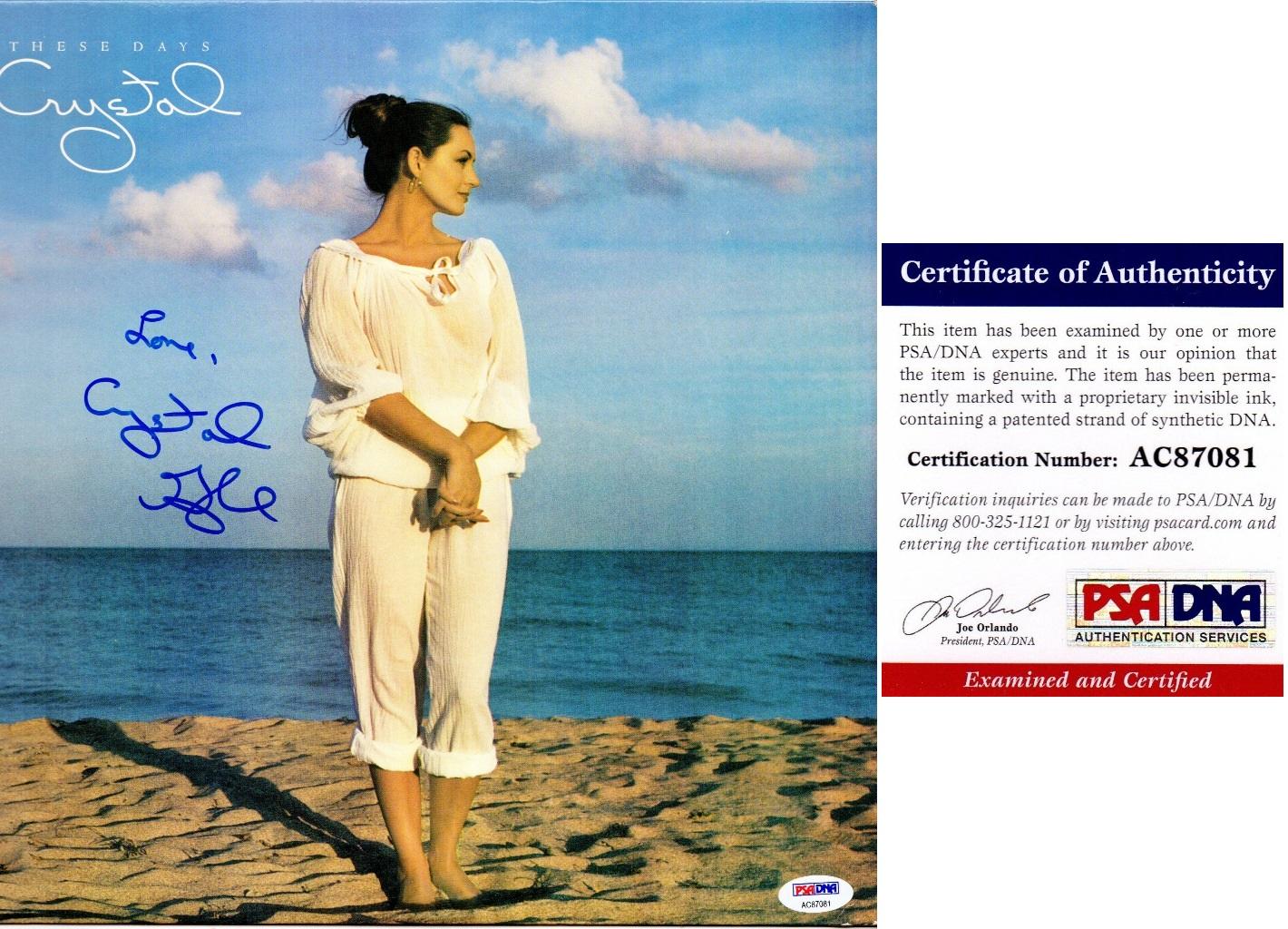 coa certificate of authenticity.html