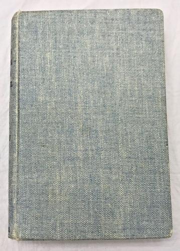 DICK VAN DYKE Signed Vintage 1967 MARRY POPPINS Hardcover Book BAS Beckett COA