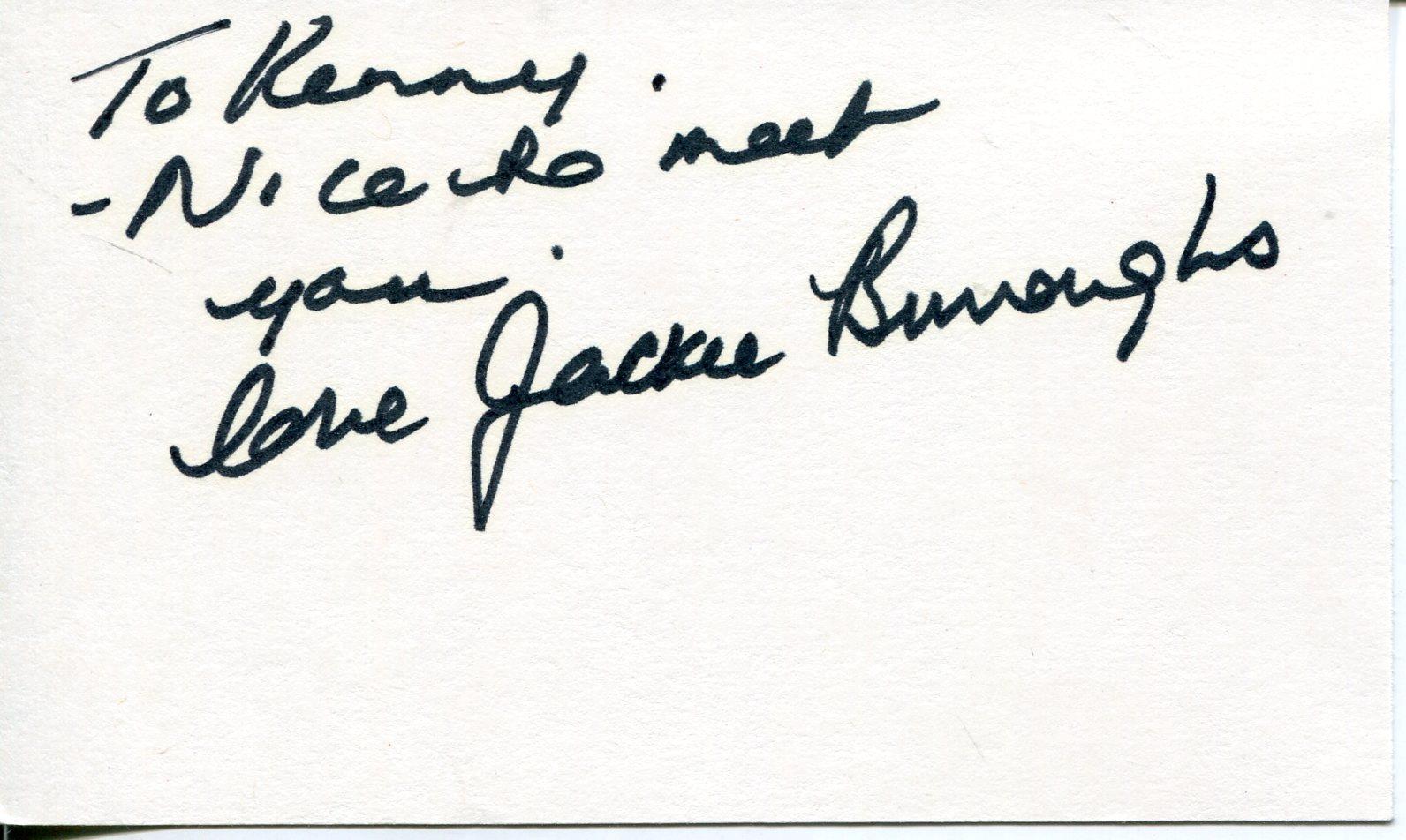 Tanuja,Jillian Bell Hot picture Heart Evangelista (b. 1985),Martha Henry