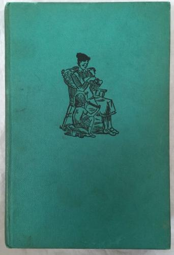 DICK VAN DYKE Signed Vintage 1962 ((c)) MARY POPPINS Hardcover Book PSA/DNA COA