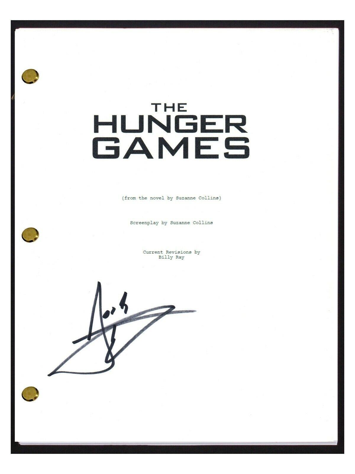 Hunger Games Catching Fire Novel Pdf