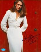 Kathleen Turner autographed 8x10 Photo Image #3