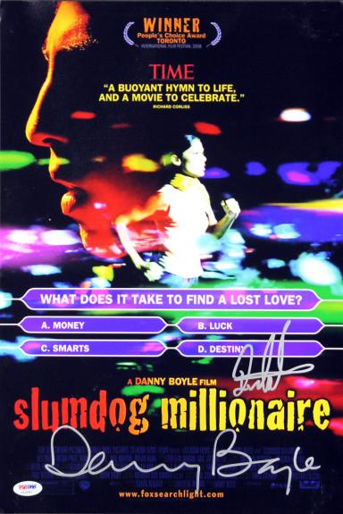 slumdog millionaire theme Slumdog millionaire is a 2008 british drama film directed by underdog theme was also a recurring theme in classic bollywood movies from the 1950s through to.