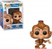 Abu Disney Aladdin #353 Funko Pop!
