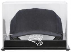 Charlotte Bobcats Acrylic Team Logo Cap Display Case