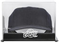 Cleveland Cavaliers Acrylic Team Logo Cap Display Case