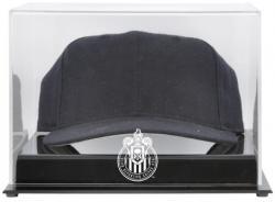 Acrylic Cap Case (chivas Usa) Logo (cc-1)
