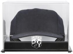 Acrylic Cap Case (columbus Crew) Logo (cc-1)