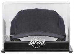 Los Angeles Lakers Acrylic Team Logo Cap Display Case