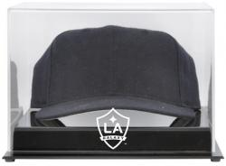 Acrylic Cap Case (los Angeles Galaxy) Logo (cc-1)