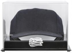 Acrylic Cap Case (new England Revolution) Logo (cc-1)