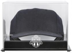 Acrylic Cap Case (toronto Fc) Logo (cc-1)